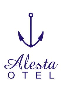 Alesta Otel Bozcaada